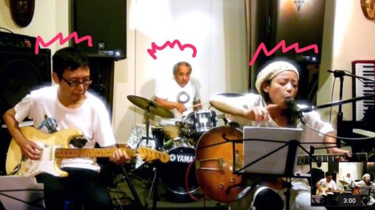 時空兄弟ワールドツアー2019福島歓楽街編